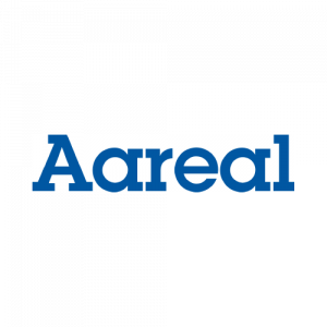 Aareal