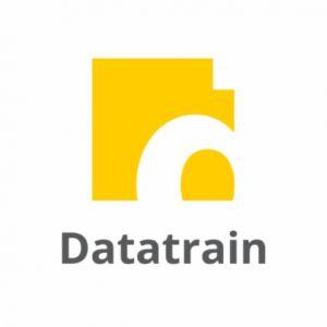 Datatrain_512x512px