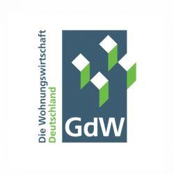 GdW_512x512px