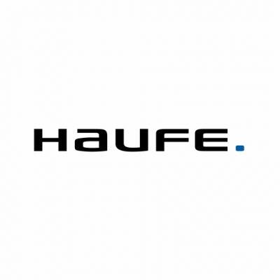 Haufe Lexware_512x512px
