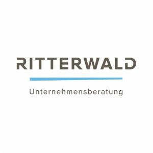 Ritterwald_512x512px