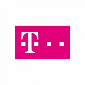 Telekom_512x512px