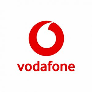 Vodafone_512x512px