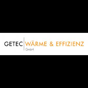 getec2_Zeichenfläche 1 Kopie 21