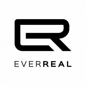 EVERREAL_512x512px (1)